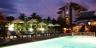 Bangkok **** 2 & 3 éj és 7 & 9 & 12 éj Hotel Beach Terrace *** Krabi