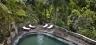 Bali kombinált nyaralás - Tjampuhan Hotel & Spa Ubud 4* (3 éj) + Prama Sanur Beach Sanur 5* (5 éj)