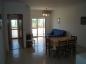 Mandic apartmanház - Omis