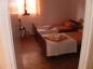Ira apartmanház - Omis
