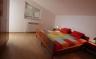 Ceko apartmanház - Omis