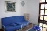 Baric apartman - Omis