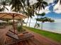 Hotel Passage Samui Villas ***** Koh Samui (Laem Yai Beach)