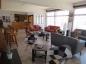 Carina Apartman - Ciprus, Ayia Napa