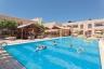 Anthea Hotel Apartman - Ciprus, Ayia Napa