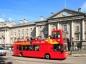 4 napos városlátogatás Dublinban **** egyénileg