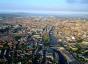 5 napos városlátogatás Dublinban **** egyénileg