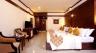 Dubai 2 & 3 éj **** és Phuket 7 & 9 & 12 éj Horizon Patong ****
