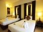 Dubai 2 éj **** Bangkok **** 2 & 3 éj és 7 & 9 & 12 éj Hotel Golden Sea Pattaya *** Pattaya