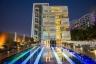 Dubai 2 éj **** Bangkok **** 2 & 3 éj és 7 & 9 & 12 éj Hotel Mera Mare ***** Pattaya