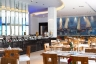 Dubai 2 & 3 éj **** és Pattaya 7 & 9 & 12 éj Hotel Jomtien Palm Beach ****
