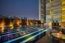 Dubai 2 & 3 éj **** és Pattaya 7 & 9 & 12 éj Hotel Mera Mare ***** Pattaya