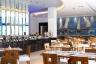 Dubai 2 & 3 éj **** és Koh Samui 7 & 9 & 12 éj Arayaburi Boutique Resort ***