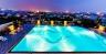 Dubai 2 & 3 éj **** és Koh Samui 7 & 9 & 12 éj Bhundhari Chaweng Hotel ****