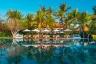 Ayodya Resort ***** Nusa Dua