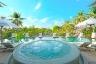 Bali Mandira Resort & Spa **** Legian