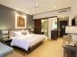 Bali kombinált nyaralás - Dbulakan Boutique Resort Ubud 4* (2 éj) + Oceano Jambuluwuk Gili Trawangan 5* (3 éj) + Novotel Hotel & Resort Benoa 5* (3 éj)