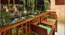 Bali kombinált nyaralás - Dbulakan Boutique Resort Ubud 4* (3éj) + Wina Holiday Villa Kuta 3* (6 éj)
