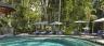 Bali kombinált nyaralás - Tjampuhan Hotel & Spa Ubud 4* (3 éj) + Prama Sanur Beach Sanur 5* (6 éj)