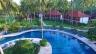 Bali kombinált nyaralás - Tjampuhan Hotel & Spa Ubud 4* (3 éj) + Holiday Resort Lombok 4* (3éj) + Prama Sanur Beach Bali 5* (3 éj)