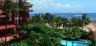 Lenyûgözõ metropoliszok és csodás tengerpartok: Dubai – Kuala Lumpur – Bali 5*!