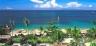 Lenyûgözõ metropoliszok és csodás tengerpartok: Dubai –  Szingapúr – Bali 5*!