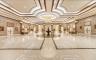 Hotel Kaya Artemis ***** Bafra