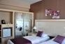 Manolya Hotel *** Lapta