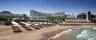 Elexus Hotel ***** Kyrenia