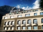 Grand Hotel Slavia**** Baska Voda