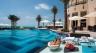 Hotel Bahi Ajman Palace***** Ajman (Wizzair járattal)