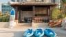 Hotel Le Meridien Mina Seyahi ***** Dubai (Emirates járattal Budapestrõl)