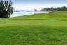 Steigenberger Golf Resort *****