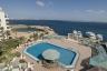Sunrise Holidays Resort ****