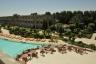Prima Life Makadi Resort And Spa *****