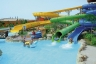 Pickalbatros Jungle Aqua Park ****
