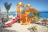 Brayka Bay Reef Resort *****