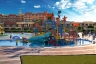 Abu Dabbab Beach Resort & Spa ****