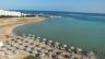 Magic Beach Hotel ****