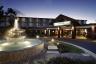 Seychelle-szigetek / Berjaya Beau Vallon Bay Resort & Casino***  /  Mahé