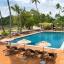 Seychelle-szigetek / AVANI Seychelles Barbarons Resort & SPA****   /   Mahé