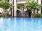 Ibis Bangkok Riverside***