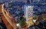 Novotel Bangkok Fenix Silom****