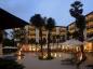 Ibis Phuket Patong***
