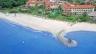 Grand Mirage Resort & Thalasso Bali*****
