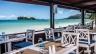 Seychelle-szigetek / Paradise Sun Hotel**** / Praslin