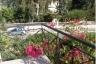Villa Spiros stúdiók