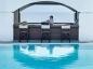 Creta Maris Beach Resort *****