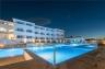 Azure Resort & Spa *****