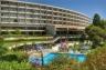 Corfu Holiday Palace *****